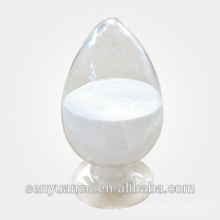 Supply High quality Temozolomide powder, Temozolomide price